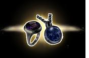 jewellerymemory_r