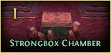 Contains 2 Strongboxes.