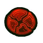 fragment_legion_mobv2