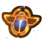 scarab_legion_mobv2