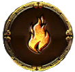 fireball_tower_main